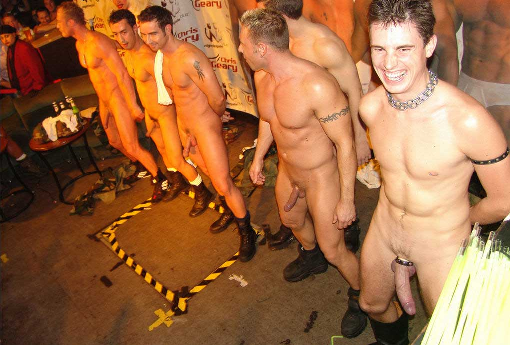 Naked Strip Club Tumblr