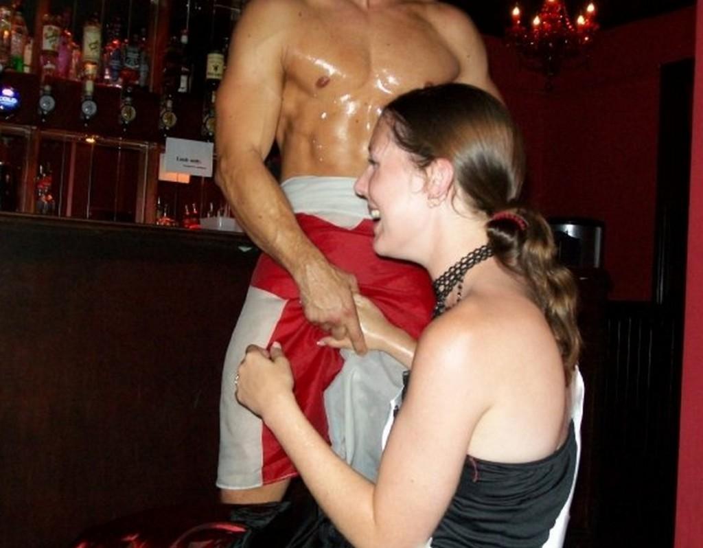 striptease vantaa big big cock